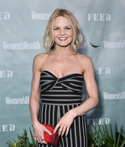 jennifer-morrison-getty