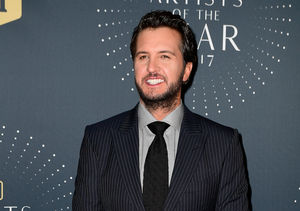 Luke Bryan on How Jason Aldean Is Doing Following the Las Vegas Tragedy