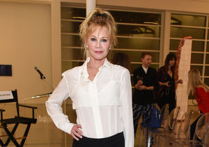 Secret Health Battle! Melanie Griffith Reveals Why She Suffered…