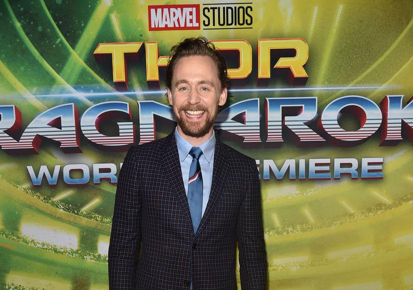 tom-hiddleston-getty