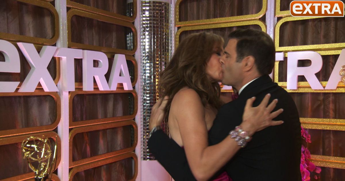 Pictures of romantic couples hookup on dwts is allison