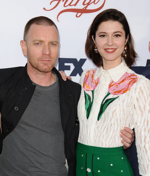 ewan-mcgregor-mary-elizabeth-getty