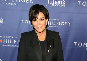 More Grandkids on the Way? Kris Jenner Drops Major Hint on Social…