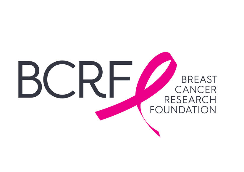 Win It A Breast Cancer Research Foundation Gift Bag