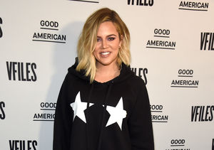 Rumor Bust! Khloé Kardashian Is Not Going on Extended Maternity Leave