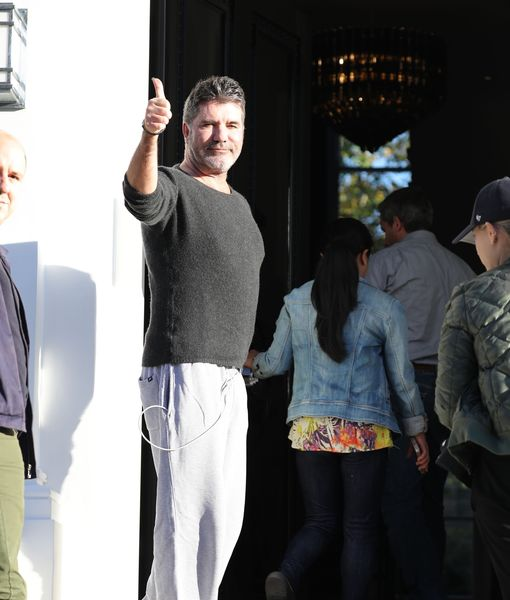 simon-cowell-backgrid