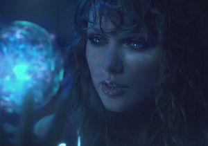 Taylor Swift Decoded! The Best Theories About Her 'Ready for It?' Music…