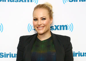 Meghan McCain Bares Her Soul on Miscarriage Agony