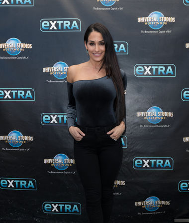 Nikki Bella's Shocking Health Scare — The Real Reason Behind Her…