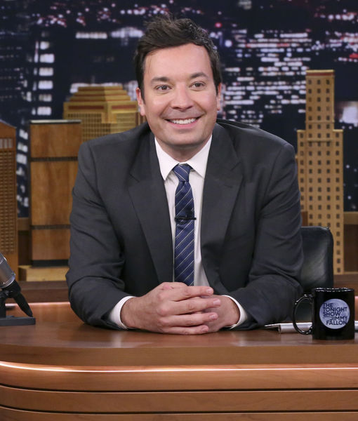 Jimmy Fallon's Mother Passes Away