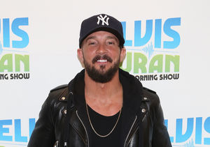 Carl Lentz on Those Justin Bieber & Selena Gomez Reconciliation Rumors