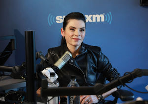 Julianna Margulies Details Her Experience with Sexual Harassment in Hollywood