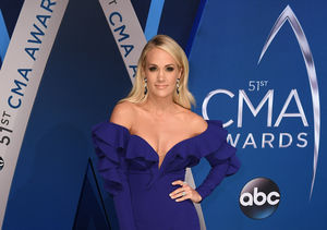 Carrie Underwood Reveals Why She 'Might Look a Bit Different' After Fall