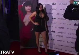 111017_extra_lapalme_fall_red_carpet_web