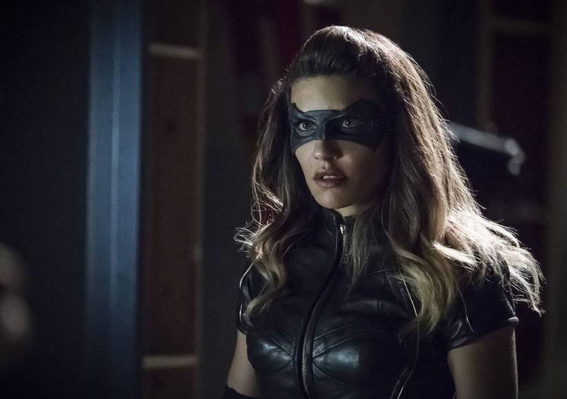 arrow-dinah-cw