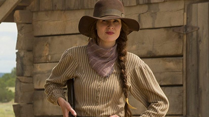 michelle-dockery-godless-netflix