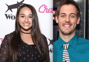 Derick Dillard Slams Trans Star Jazz Jennings, TLC Cuts Him Loose