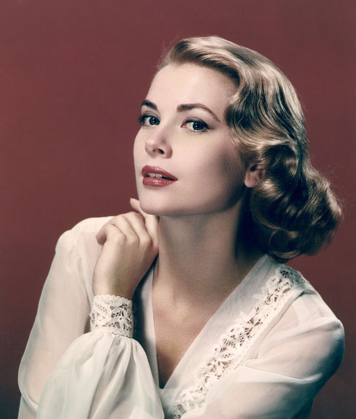 grace-kelly-getty