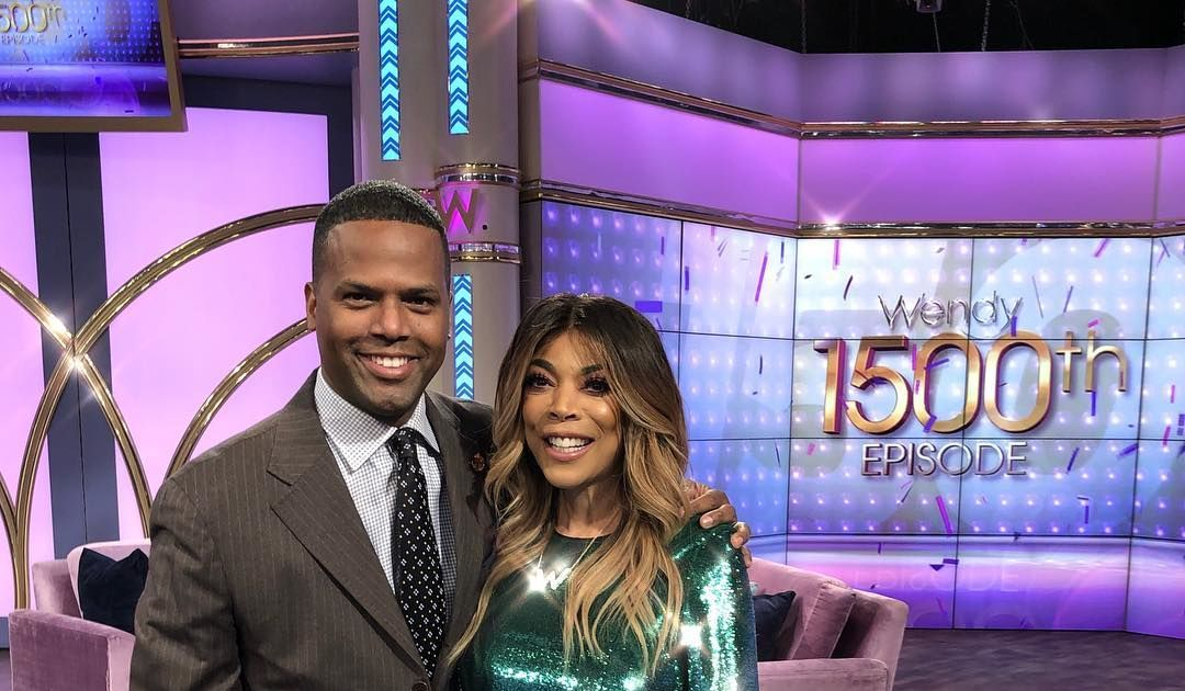 Wendy williams tv show giveaways