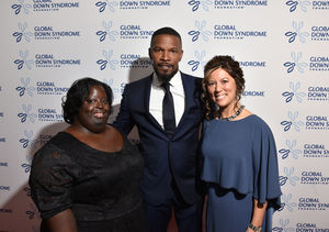 Jamie Foxx Jokes About Becoming a Reality Star, Plus: Joe Manganiello &…