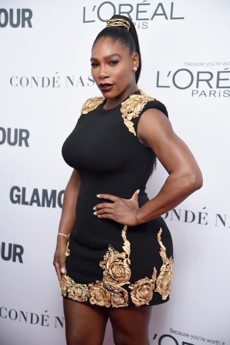 Serena-Williams2-getty