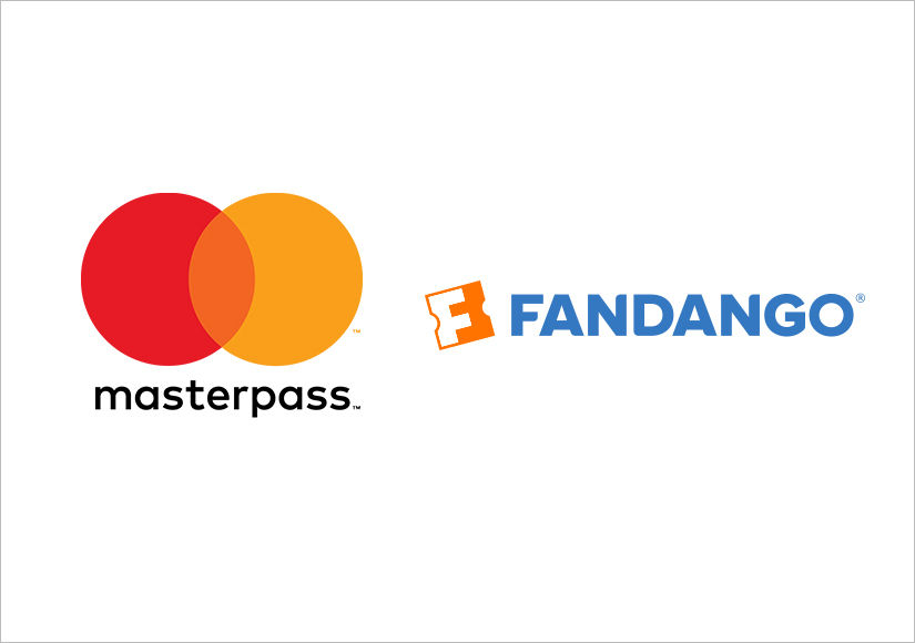 'Extra' Gears Up for Latest Movies with Help from Masterpass and Fandango!