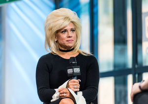 Is 'Long Island Medium' Star Theresa Caputo Heading for Divorce?