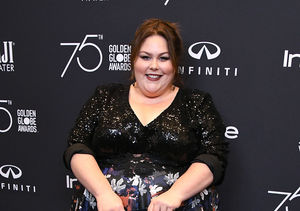 Chrissy Metz Opens Up About Her Important Storyline on 'This Is Us'