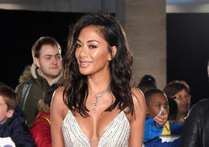 Nicole Scherzinger Doesn't Look Like This Anymore! See Her New 'Do
