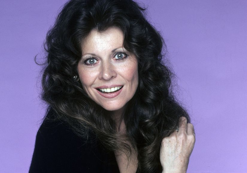 Ann Wedgeworth, 'Three's Company' and 'Evening Shade' Star, Dead at 83