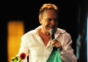 David Cassidy Needs Liver Transplant to Survive