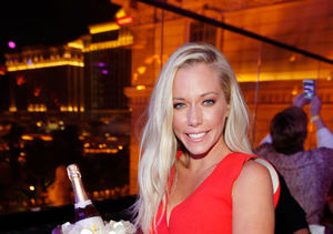 Kendra Wilkinson Rushed to ER — What Happened?