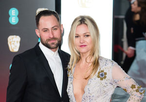 Julia Stiles Welcomes Baby Boy — What's His Name?