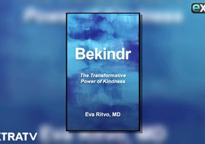 'Bekindr' Book Is All About the Kindness of Strangers
