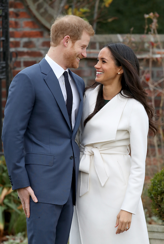 meghan-markle-prince-harry-getty-resized