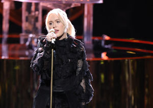 Why Blake Shelton Is the 'Best Coach' for Chloe Kohanski