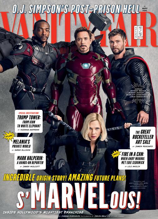 vanity-fair-avengers-cover-1