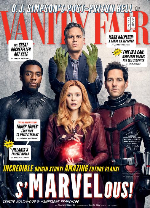 vanity-fair-avengers-cover-2