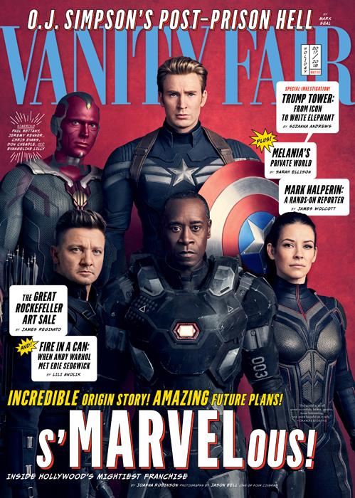 vanity-fair-avengers-cover-4