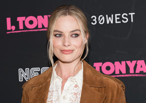 Is Margot Robbie Ready for Kids with Husband Tom Ackerley?