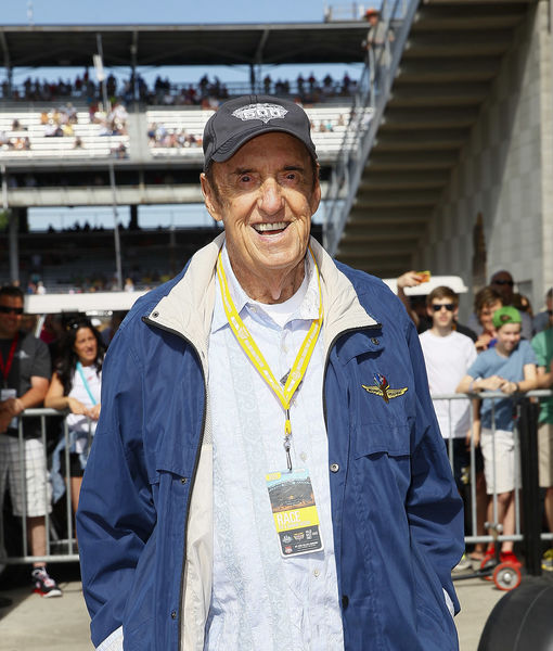 jim-nabors-getty