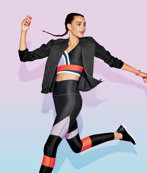 Win It! A $100 Gift Card to Shop Target's Joylab Athletic Line