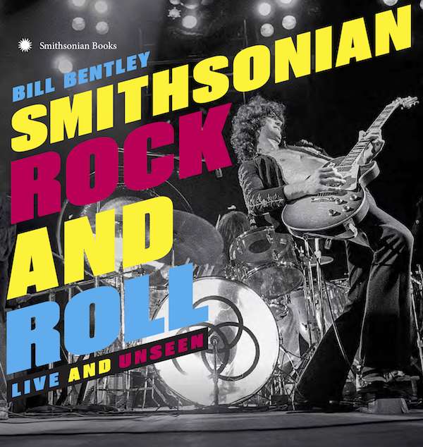 Smithsonian_RnR_Cover