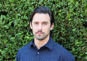 Milo Ventimiglia Dishes on 'This Is Us' Season 2 Cliffhanger