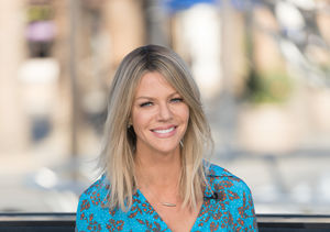 Kaitlin Olson Reveals Her Most Bizarre Scene on 'The Mick'