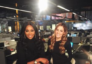 Cynthia Bailey Dishes on Her Dating Life — Who Can She Get Serious…