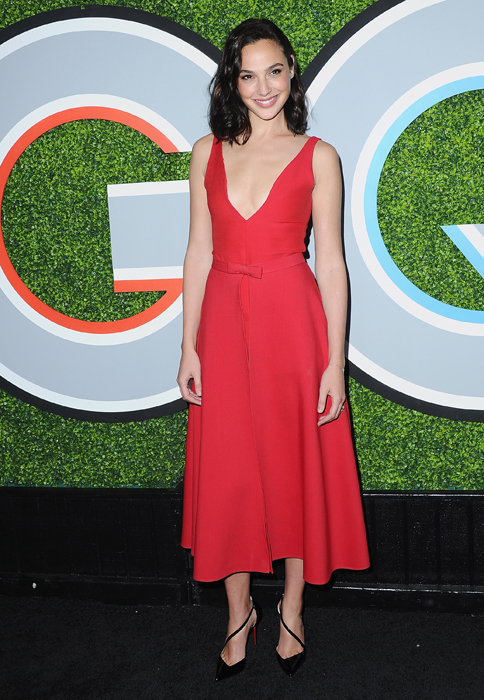 gal-gadot-getty