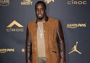 Sean 'Diddy' Combs Says 'The Four' Will be Disruptive, Unlike Its…