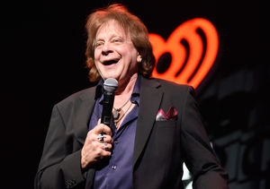 Sneak Peek of Eddie Money's Show 'Real Money'