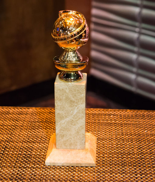 2019 Golden Globe Nominations: The Complete List